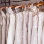 Thumbnail for 5 Swoon-worthy Wedding Dress Alternatives