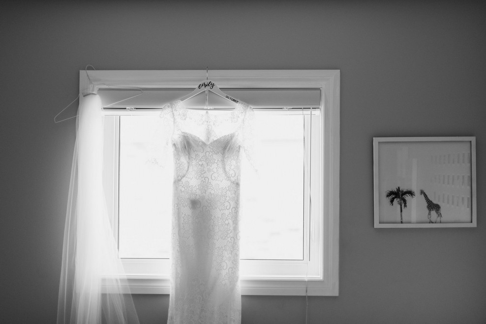 Wedding at The Doctor's House, Vaughan, Ontario, Ever After Photographers, 1