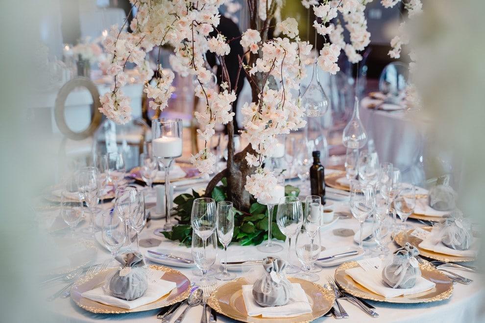 Wedding at Hotel X Toronto, Toronto, Ontario, Collide Photography, 15