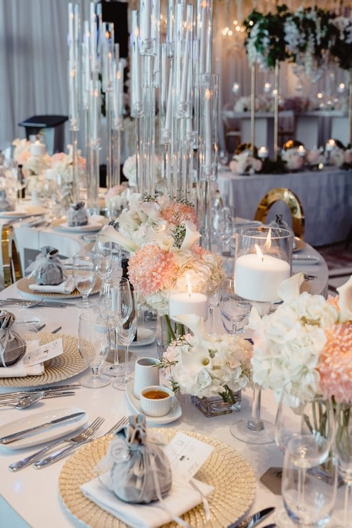 Wedding at Hotel X Toronto, Toronto, Ontario, Collide Photography, 16