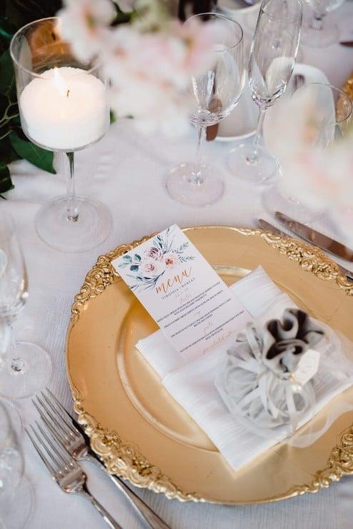 Wedding at Hotel X Toronto, Toronto, Ontario, Collide Photography, 17