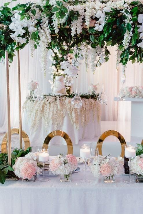 Wedding at Hotel X Toronto, Toronto, Ontario, Collide Photography, 13