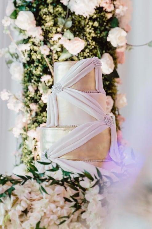 Wedding at Hotel X Toronto, Toronto, Ontario, Collide Photography, 14
