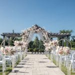 15 intimate wedding venues in toronto perfect for 100 guests or less, 20