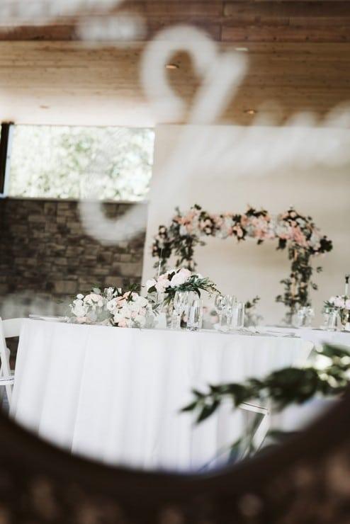 Wedding at The Guild Inn Estate, Toronto, Ontario, 17