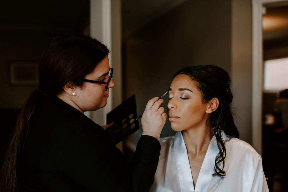 Wedding at The Doctor's House, Vaughan, Ontario, Ever After Photographers, 2