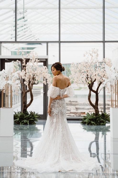 Wedding at Hotel X Toronto, Toronto, Ontario, Collide Photography, 5