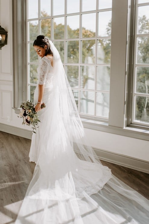 Wedding at The Doctor's House, Vaughan, Ontario, Ever After Photographers, 9