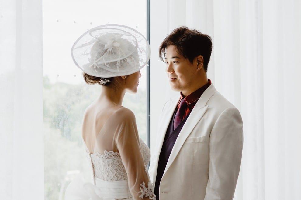 Wedding at Hotel X Toronto, Toronto, Ontario, Collide Photography, 8