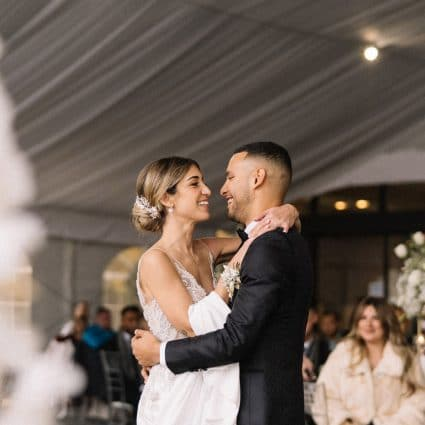 Thumbnail for 6 Ways to Make your Micro-Wedding Memorable for You and Your …