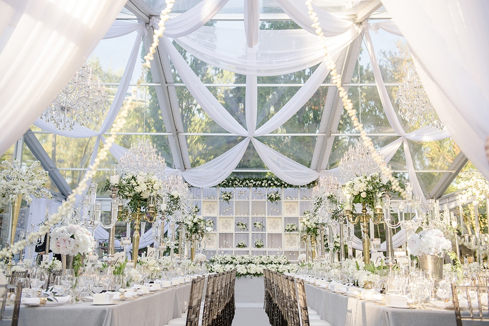 event venues with outdoor tented space, 2