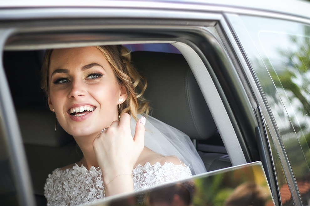 select a limousine special event, 1
