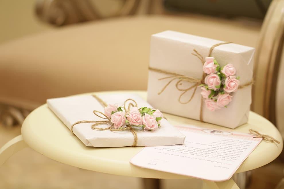 10 mini honeymoon ideas that dont involve travelling, 9