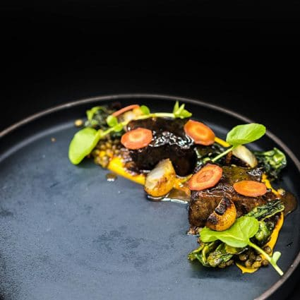 ProvisionsTO featured in 2021 Fall Catering Trends from Toronto's Top Catering Companies