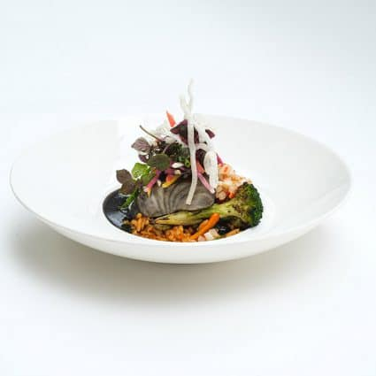 Food Dudes featured in 2021 Fall Catering Trends from Toronto's Top Catering Companies