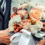 Thumbnail for Fall Wedding Colour Schemes that will make you SWOON!