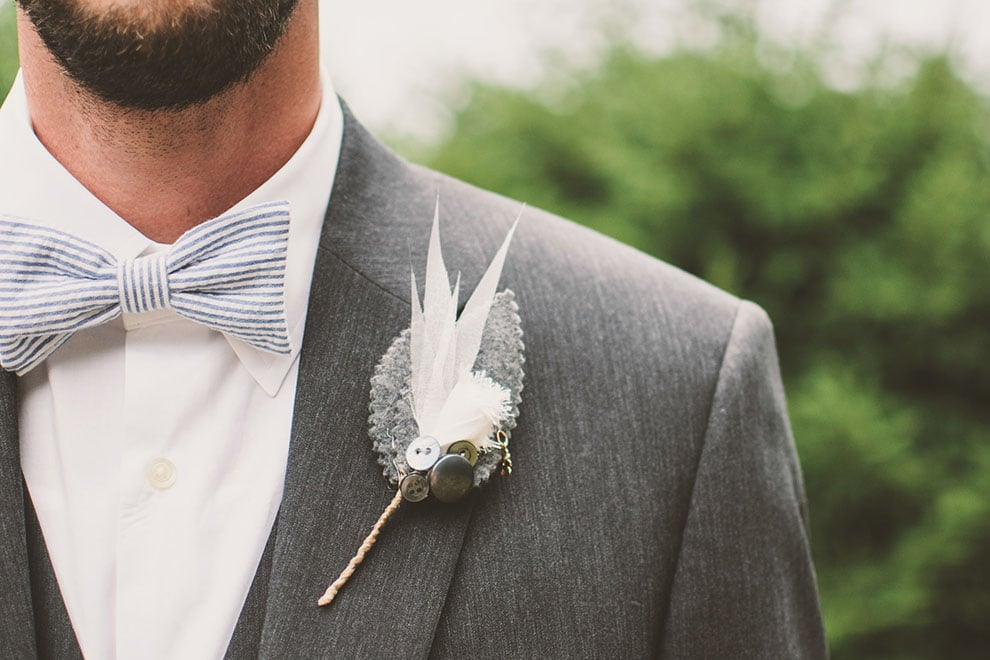 The Ultimate Same-Sex Wedding Planning Guide