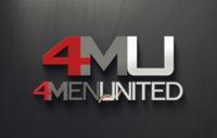 4MenUnited