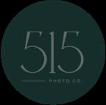 515 Photo Co.