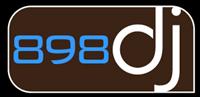 898 DJ
