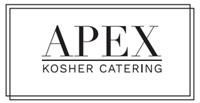 APEX Kosher Catering
