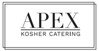 APEX Kosher Catering