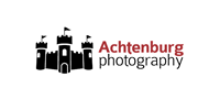 Achtenburg Photography