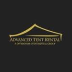 Advanced Tent Rental