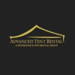 Advanced Tent Rental