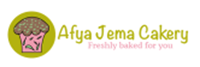 Afya Jema Cakery