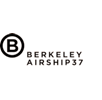 Logo of Airship 37