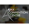 Ajax Convention Centre