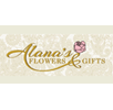 Alana's Flowers & Gifts
