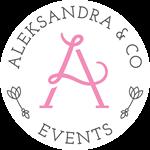 Aleksandra and Co.