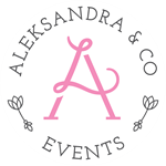 Aleksandra and Co.