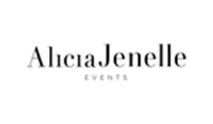 Alicia Jenelle Events