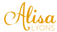 Alisa Lyons Makeup & Hair