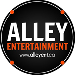 Alley Entertainment