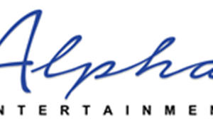 Alpha Entertainment