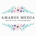 Amaros Media - Special Event Cinematography