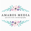Amaros Media - Special Event Cinematography