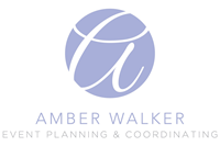 Amber Walker Events