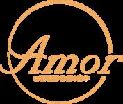 Amor Wedding