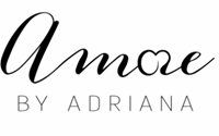 Amore by Adriana