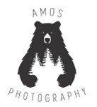 Amos Photography Title