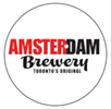 Logo of Amsterdam Brewery