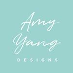 Amy Yang Designs