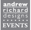 Logo of Andrew Richard Designs Building