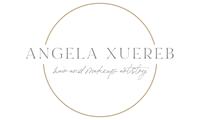 Angela Xuereb