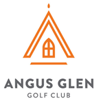 Angus Glen Golf Club & Conference Centre